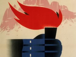 1956 Cortina d'Ampezzo website image