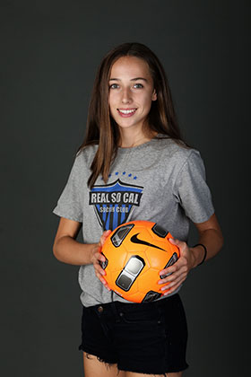 Harvard-Westlake HS Soccer