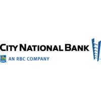 CNB_An RBC Company w Shield_Final