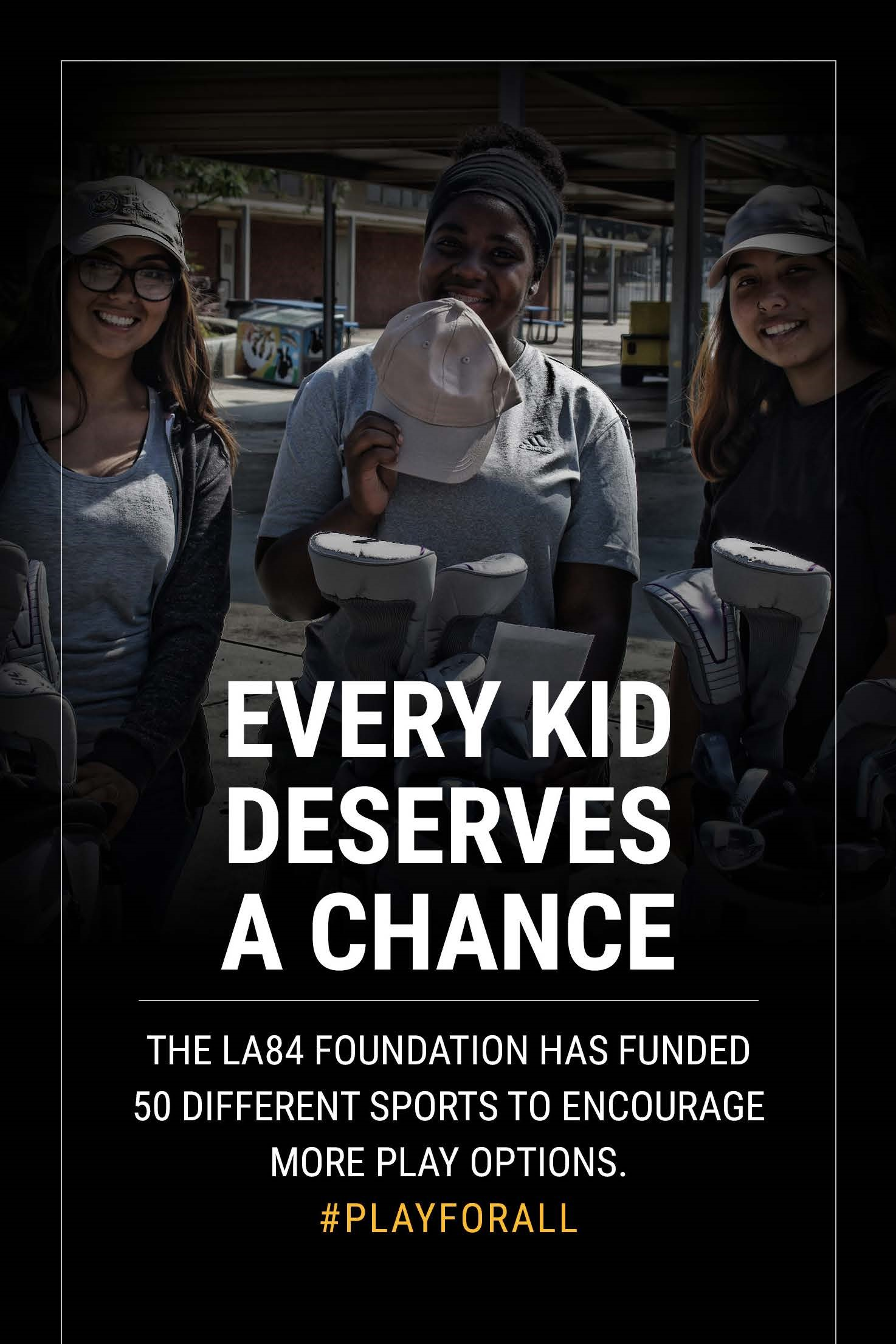 Every Kid Deserves A Chance 10-15-17 website