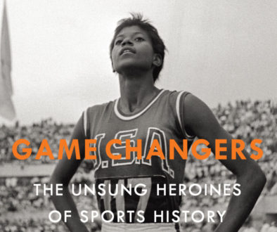 FINAL jacket image for GAME CHANGERS