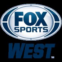 FSN West Vert 4C Vector Website