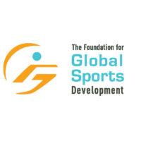 GSD_Logo_color website