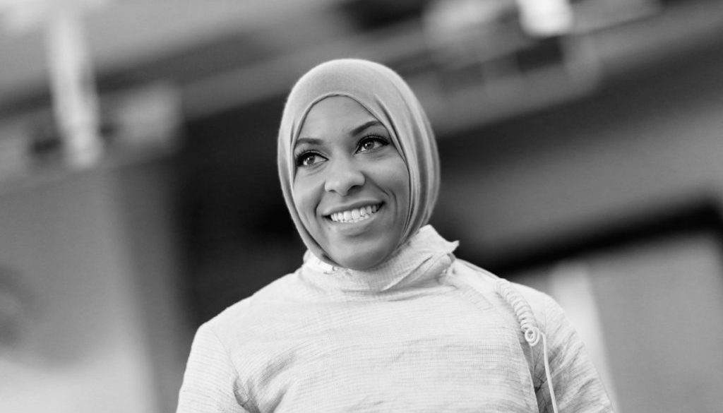 Ibtihaj-Muhammad-new-photo-t