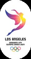 LA2024-Logo