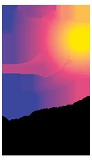 LA2028_Logo_FullColor-CMYK