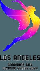 LA24_logo