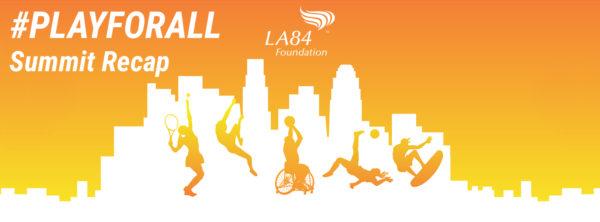 LA84 Background Alternative with logo NEW