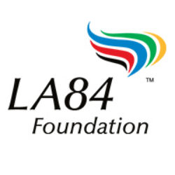 la84-square-logo
