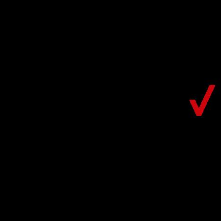 New Verizon Logo 092415 website