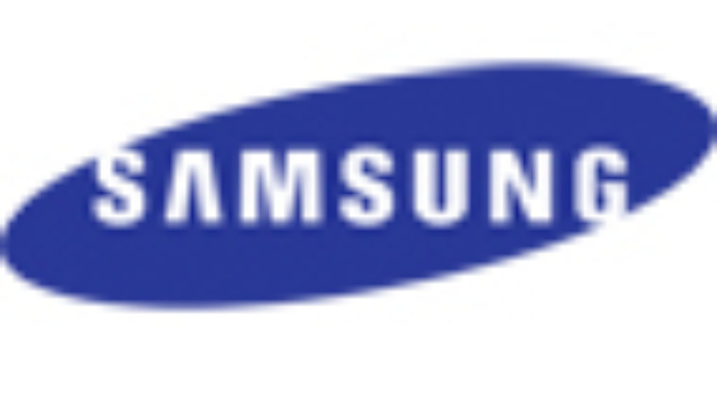 Samsung95X95