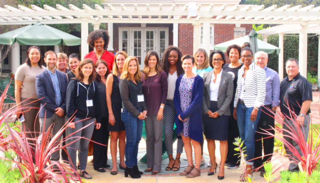 Womens-Convening-Group-Shot--e1488581963281