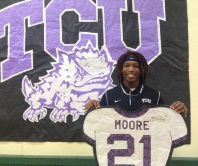 caylin_moore_football_uniform