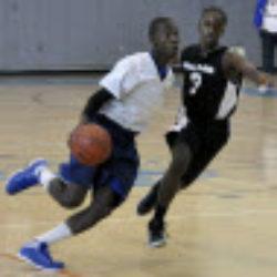 la84_news_2012-basketball-champions_95x95_01