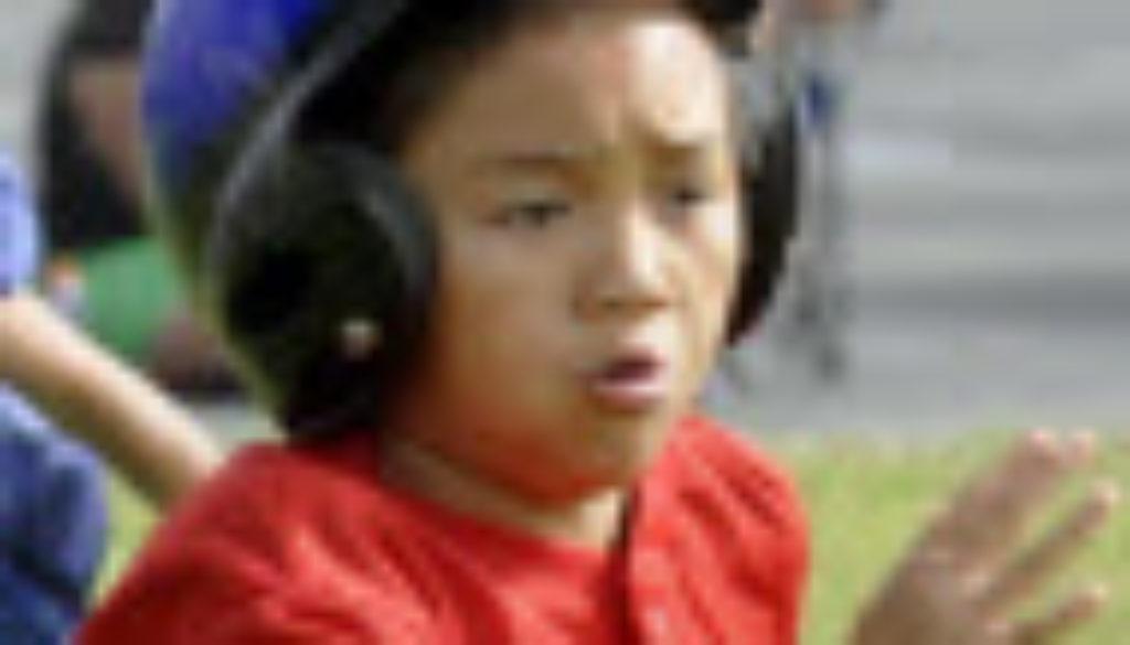 la84_news_2012-softball-champions_95x95_01