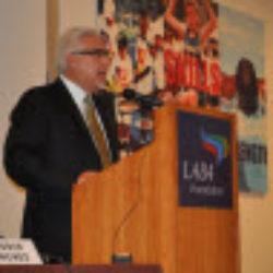 la84_news_2012-summit_95x95_01