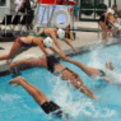 la84_news_2013-summer-swim-kickoff_95x95_01