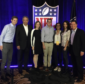 la84_news_2016_05_24_LASuperBowl_300x300