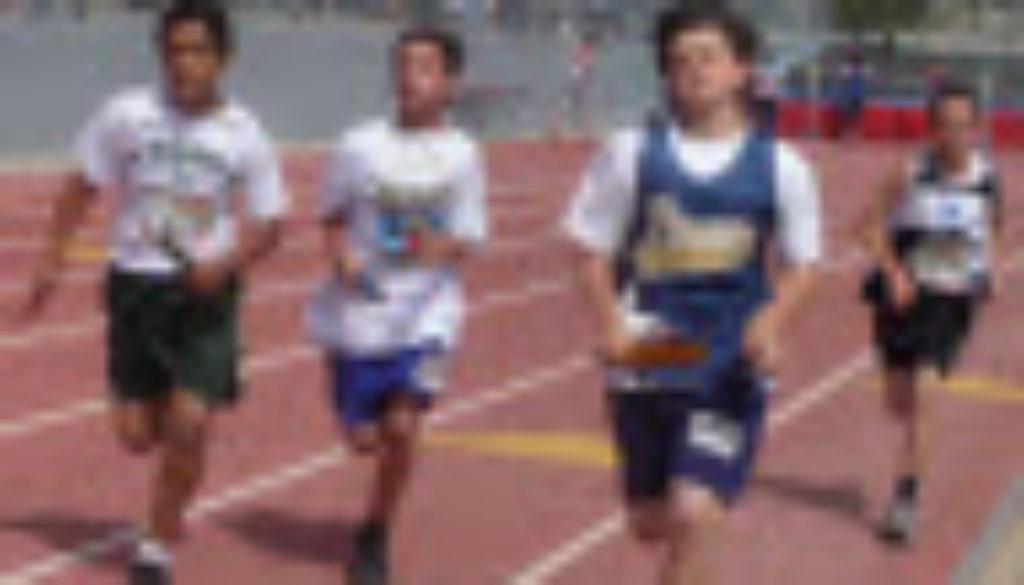 la84_news_mt-sac-youth-days-relays-2012_95x95_01