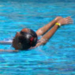 la84_news_summer-swim-festival-grand-finale-2012_95x95_01