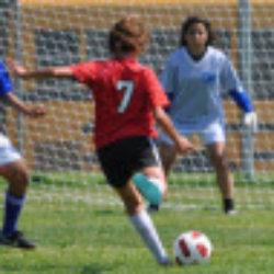 la84_news_wright-la-academy-win-soccer_95x95_01