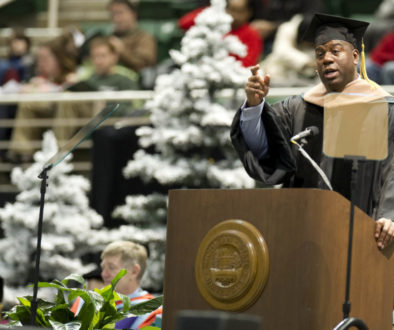 magic-johnson-at-commencement-2