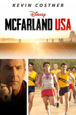 SL Interview: McFarland USA's Coach Jim White