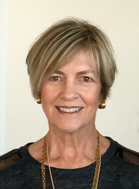 Phyllis Easton