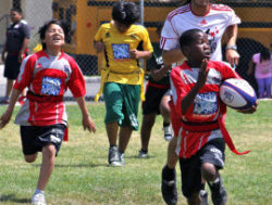 play-rugby-usa-ca