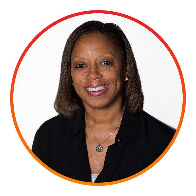 Senior Director, Corporate Citizenship, ESPN