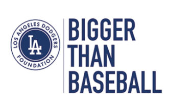 Bigger Than Baseball