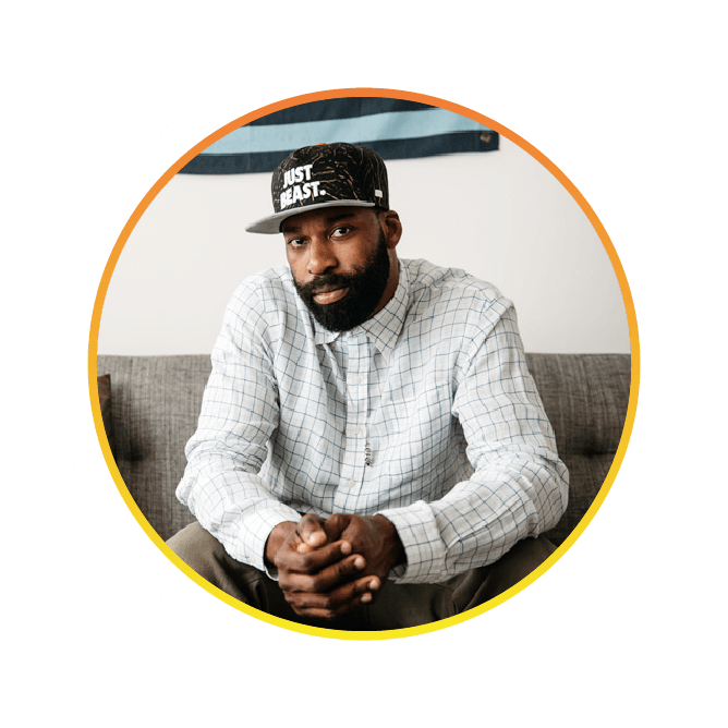 "Two-time NBA All-Star; CEO - Baron Davis Enterprises [tf_popup link=""39560"" color=""#fff""]Full Bio[/tf_popup]"