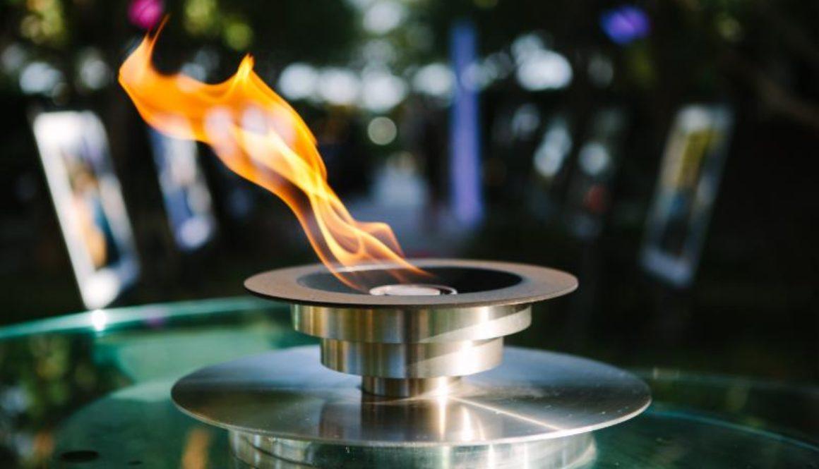 BTB_Flame