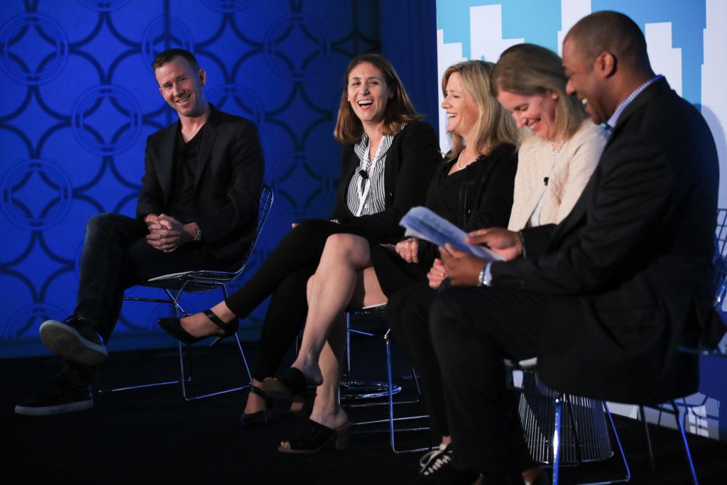 4b4debae4203 2017 LA84 Summit Recap – Bridging the Divide  Corporate Brands ...