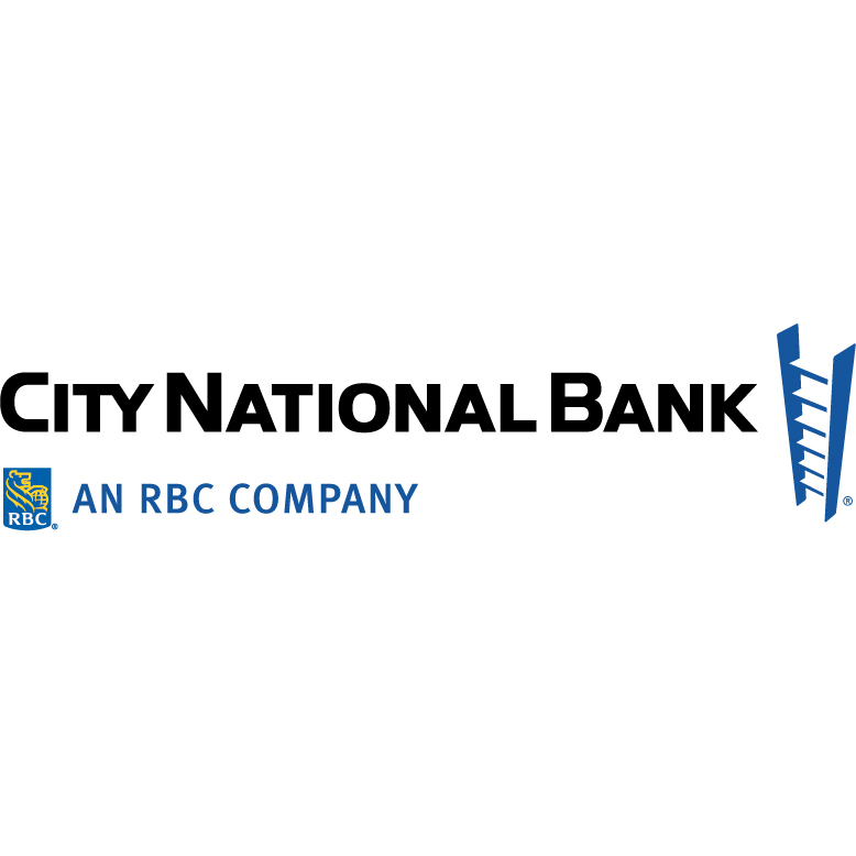 CNB_An RBC Company w Shield_Final
