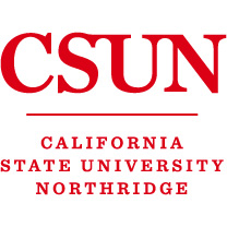 CSUN_LOGO_LOCKUP_VERTICAL_RED