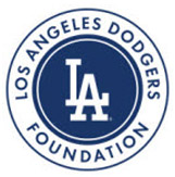 DODGERS_WHT GRD