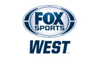 Fox Sports West