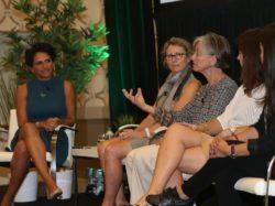 10/27/16 Los Angeles, CA: 5th Annual LA84 Summit Conference