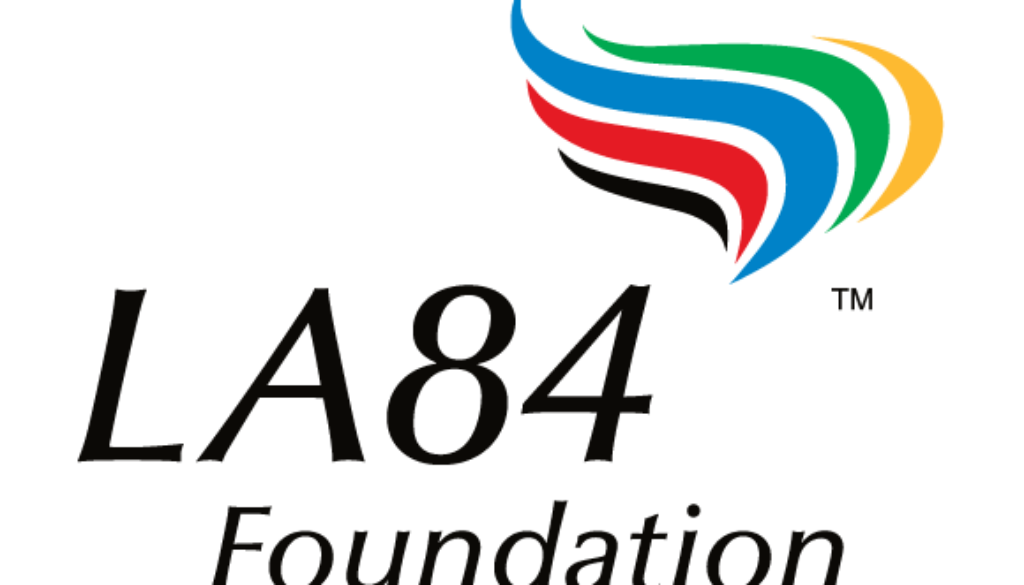 Debra Kay Duncan Named First Female Chair of LA84 Foundation