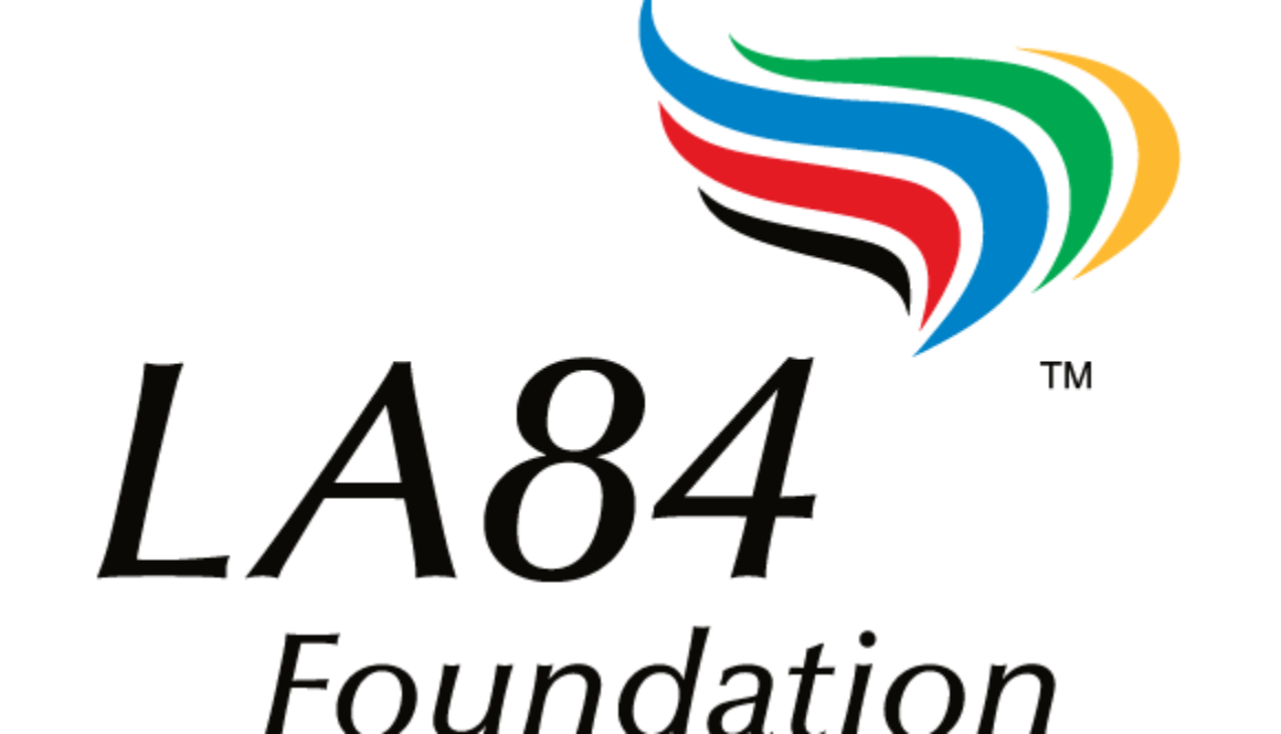 Debra Kay Duncan Archives - LA84 Foundation
