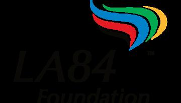 LA84_Logo_Final_splash