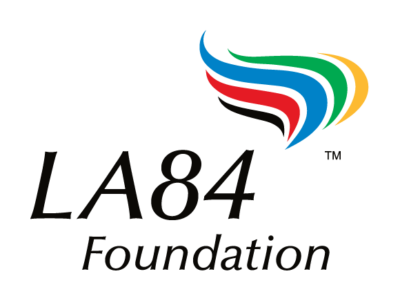 LA84_Logo_Final_splash