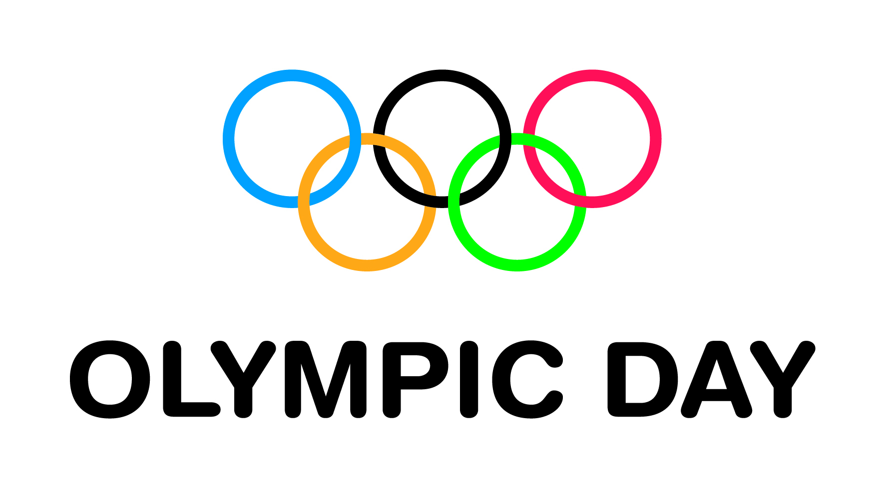 La84 Foundation Announces Olympic Day Celebrations At 130 Lausd Free Online Printed Circuit Board Design Tools From Aspen Labs And Elementary Middle Schools