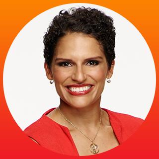NBC4 Investigative Reporter
