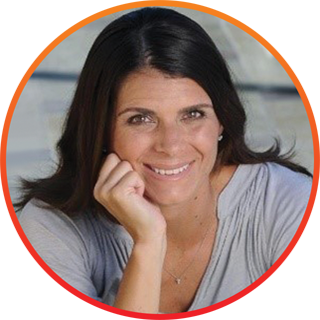 Soccer Icon, Co-Owner LAFC, Two-time Olympic Gold Medalist, Two-time FIFA World Cup Champion, Founder of the Mia Hamm Foundation