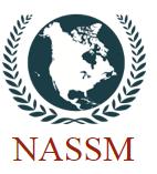 NASSM