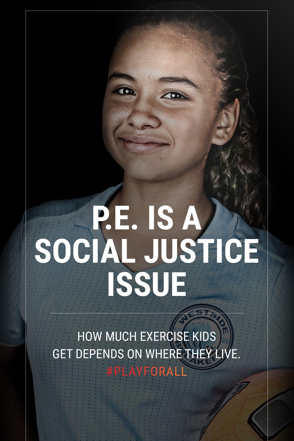 P.E. Is A Social Justice Issue 9-28-17 website