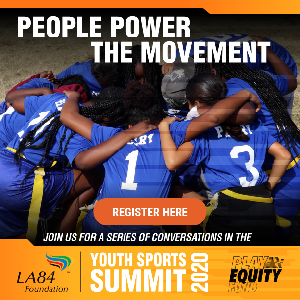 Summit 2020 People Power the Movement