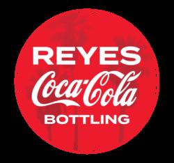 RCCB logo final